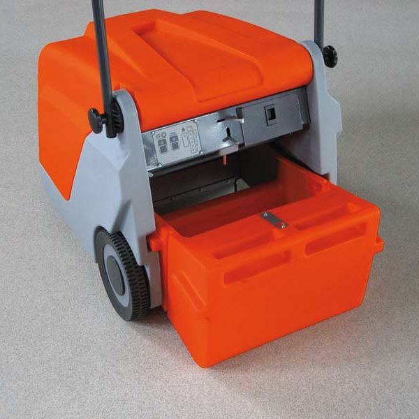 barredora-hako-sweepmaster-b500
