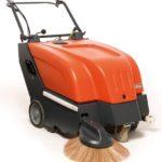barredora-hako-sweepmaster-650
