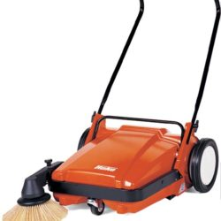 barredora-hako-sweepmaster-m600