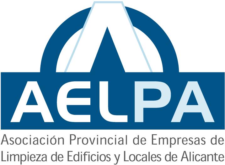 Jornada sectorial en Alicante