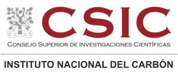 ADJUDICACIÓN INSTITUTO NACIONAL DEL CARBÓN E INSTITUTO DE PRODUCTOS LÁCTEOS – ASTURIAS