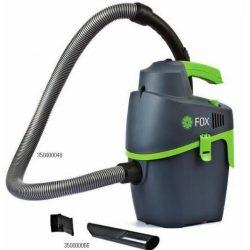 Aspirador de mochila Fox de IPC
