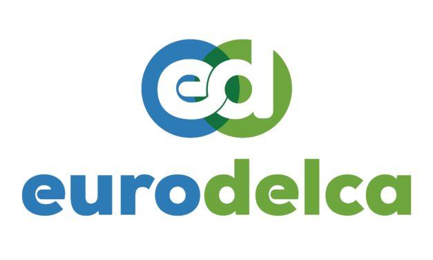 Eurodelca, nuevo asociado en Grupo Dino