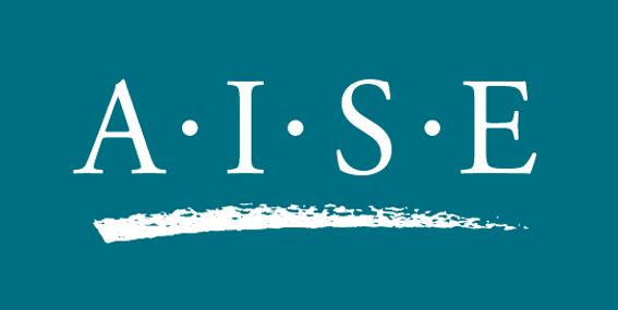 Nueva encuesta de AISE sobre hábitos de limpieza del consumidor de la UE