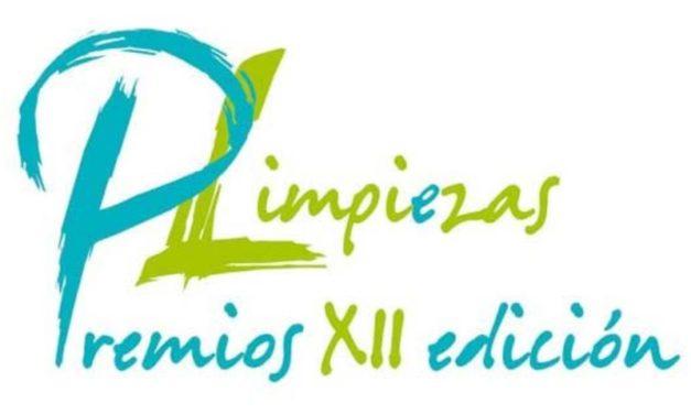 Los Premios Nacionales de la Limpieza en su XII edición se entregarán el 13 de junio en Madrid