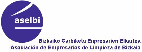 Jornada práctica ASELBI: aspectos laborales en el sector de la limpieza de Bizkaia