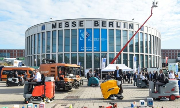 CMS Berlín