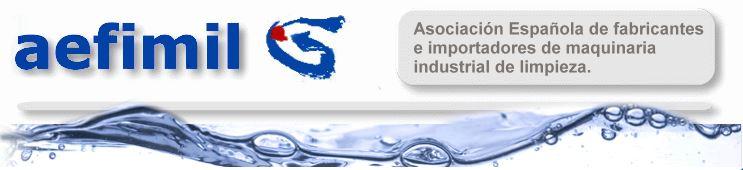 Internaco s.a (Kränzle), nueva incorporación como socio de AEFIMIL