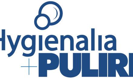Programa de conferencias de Hygienalia+Pulire 2019