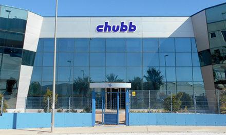 La valenciana Unecol compra Chubb y entra en el sector de Productos de Limpieza