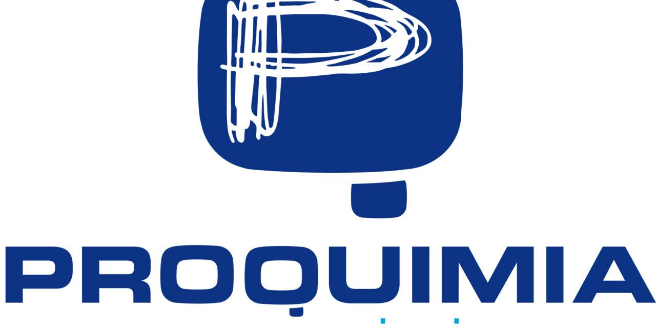 Proquimia pone a disposición del sector de la hostelería y la restauración un protocolo para la reapertura de sus establecimientos.