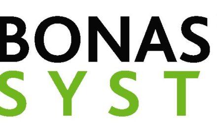 Bonastre System presenta TERSANO, ozono acuoso estabilizado.