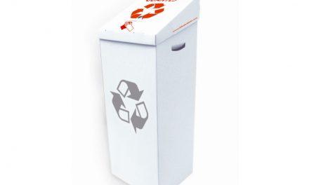 Hilados Biete-Ressol te ayuda a la gestión de residuos en tiempos de la COVID-19