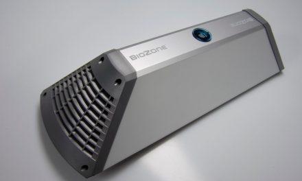 BioZone, la respuesta a la creciente demanda de purificadores de aire