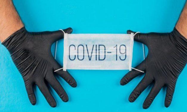 Cleanity contra el COVID – 19 en España