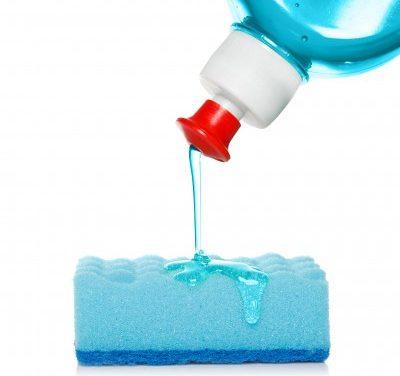 La nueva Guía sobre la limpieza industrial elaborada por Altap