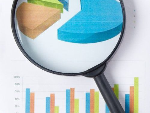Análisis de crecimiento de investigación de mercado de servicios de limpieza industrial 2021
