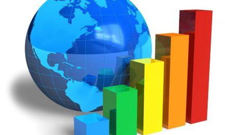 Informe global de la limpieza industrial