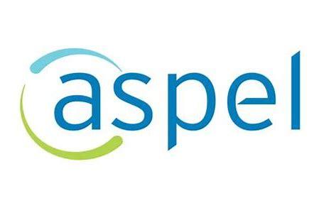 ASPEL incrementa su plantilla en 5.000 trabajadores durante el año de pandemia