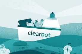 Razer y Clearbot se unen para crear un robot que limpie los oceanos