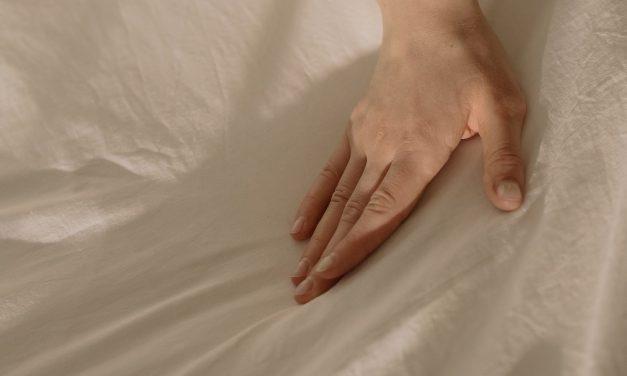 Limpieza y desinfección del colchón